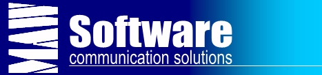 MAW Software Ltd communication solutions