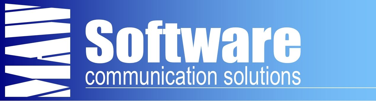 MAW Software Ltd.